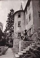 Universität Tübingen ,Ansichtskarte