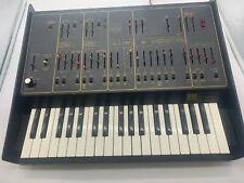 ARP Odyssey 2800 Synthesizer