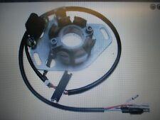 Honda CR500 (84-86) Ignition Stator - (ST1550)