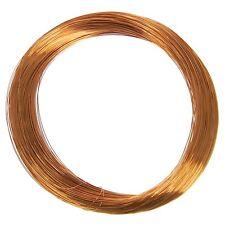 diverse Kupferlackdraht Durchmesser 0 2mm Länge