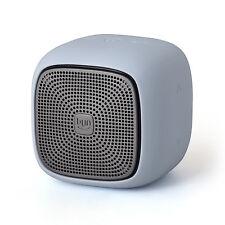Edifier MP200 Portable Bluetooth Speaker IP54 Water Dust Proof - Light Blue