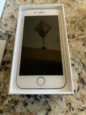 Apple iPhone 7 - 32GB - White (Verizon) A1660 (CDMA + GSM)