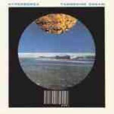 Hyperborea by Tangerine Dream (CD, May-1994, Virgin)