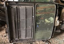 Range Rover P38 Sunroof All Parts Classic L322 Roof