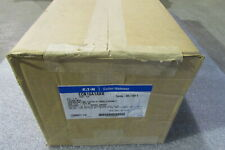Eaton Cuttler Hammer ECN16A1AKB Combination FUNR Starter-Fused Disconnect