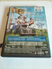 Dvd Wallace & Gromit The Curse Of The Were Rabbit