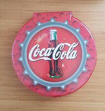 Coca Cola Art Pack - VERY RARE