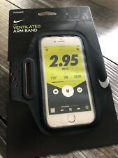 9f7d8ea90 Nike Cell Phone Armbands for sale   eBay