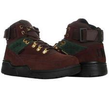buy online 63b67 2e483 Zapatos de baloncesto Marrón para Hombres   eBay