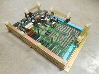 USED Fanuc A16B-2100-0080/04D Input Interface Base Module