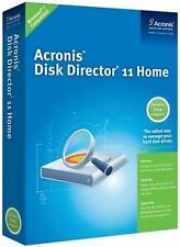 Acronis Utilities, Tools and Drivers Software for Windows
