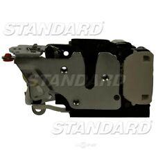 Door Lock Actuator Front/Rear-Right Standard DLA-334