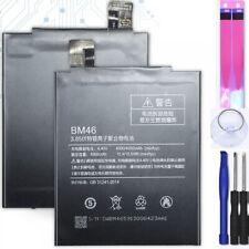 Bateria para Xiaomi Redmi Note 3 / Pro / Prime, MPN Original: BM46