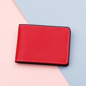 Fashion Driver License Card Holder Case Car-Covers for Documents Travel Wallet