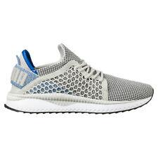 Chaussures de fitness, athlétisme et yoga grises pour homme, pointure 44