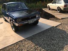 1971 Mazda Other