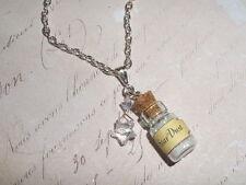 Swarovski Crystal Glass Costume Necklaces & Pendants