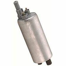 MAGNETI MARELLI 313011300011 QUALITY ELECTRIC FUEL PUMP FIAT PUNTO
