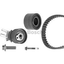 Zahnriemensatz - Bosch 1 987 948 291