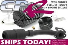 Go Kart Air Filter + Muffler + Fuel Jet + Acc 4 GX200 Style 6.5hp Engine FAUMC1