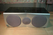 Athena Point 5 MKII C.5 Center Channel Speaker 100W A Quality Klipsch Product!