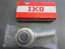 IKO POSB12L Rod End Bearing  NIB