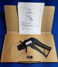 Molex Crimpzange 69008-0984 ParallelAction Handtool f. Terminals, 22-32 AWG Wire