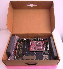 NXP / FREESCALE X ARMADILLO 2 MIB - Main Integration Board - Incl. MCIMX53-CPU3