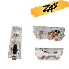 2101-3714000 Early Interior Lights Set LADA 2101 2102 2103 2106 Lada Niva. 2 PC.