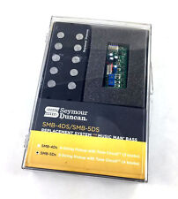 Seymour Duncan SMB-5S 5-String Music Man® Bass Pickup w/Active Preamp 11402-35
