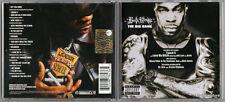 BUSTA RHYMES - The Big Bang  ( CD - 2006 )