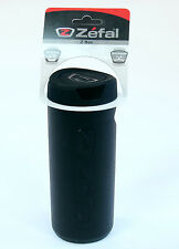 Zefal Z Box Water Bottle Cage Tool/Tube/Keys/Phone Case