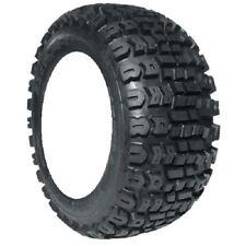 Kenda K502 Terra Trac 18-8.50-10 Lawn & Garden/Turf Tire -