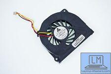 Fujitsu LifeBook T731 T730 CPU Cooling Fan CA49600-0241
