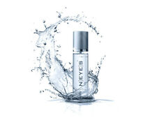 ** NEYES ** EYE - AUGEN - MAKE UP ENTFERNER - REMOVER - CLEANER - STUDIOWARE ***