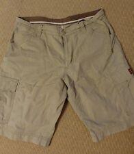Napapijri Herren-Shorts   -Bermudas in normaler Größe günstig kaufen ... 717d079bb0