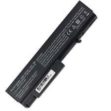 New 2020 4400mAh Laptop Battery for HP ProBook 6550b HSTNN-XB61 HSTNN-XB68 6735b
