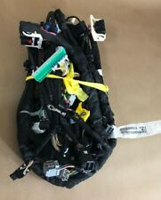 68410907AD 2019 Dodge Ram 3500 Instrument Panel Wiring Harness 6.4 6.7