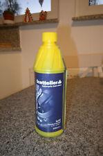 Scottoil Traditional 500 ml Scottoiler Öl Nachfüllöl