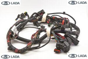 Kabelbaum für Zündsystem 11184-3724026-46  Lada Kalina 1.6L 16V mit Klimaanlage