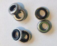 Giant MPH Brake Reservoir Sealing Washers M5 Size For dot 4 brakes (1 pair)