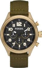 Fossil DE5018 men watch NEW IN BOX ! FREE SHIPPING