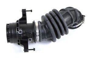 FORD AIR FLOW METRE 72100741 WITH AIR FILTER INTAKE HOSE 1725324