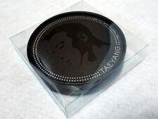 Tae Yang 2008 1st Mini Album - HOT CD K-POP Bigbang BIG BANG Taeyang