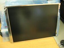 "TM121SV-02L01 SANYO TORISAN 12.1""   LCD  DISPLAY"