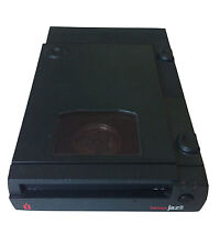Iomega Jaz 1GB Laufwerk SCSI V1000S  # 70