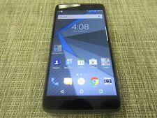 Blackberry Dtek 50 - (Unlocked Carrier) Clean Esn, Works, Please Read! 26717 R