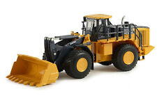 Ertl 45250 - John Deere 944K Four Wheel Loader Diecast Prestige Model Scale 1:50