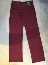 Marks and Spencer Joggers Regular Size Trousers for Women
