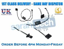"New Apple iMac 27"" HDD Hard Drive Temperature Sensor Cable 922-9224 593-1033-A"